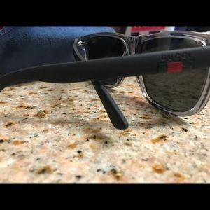 Gucci Accessories - Men's GUCCI Sunglasses 😎 POLARIZED 2019